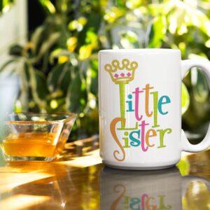 Little Sister 2
